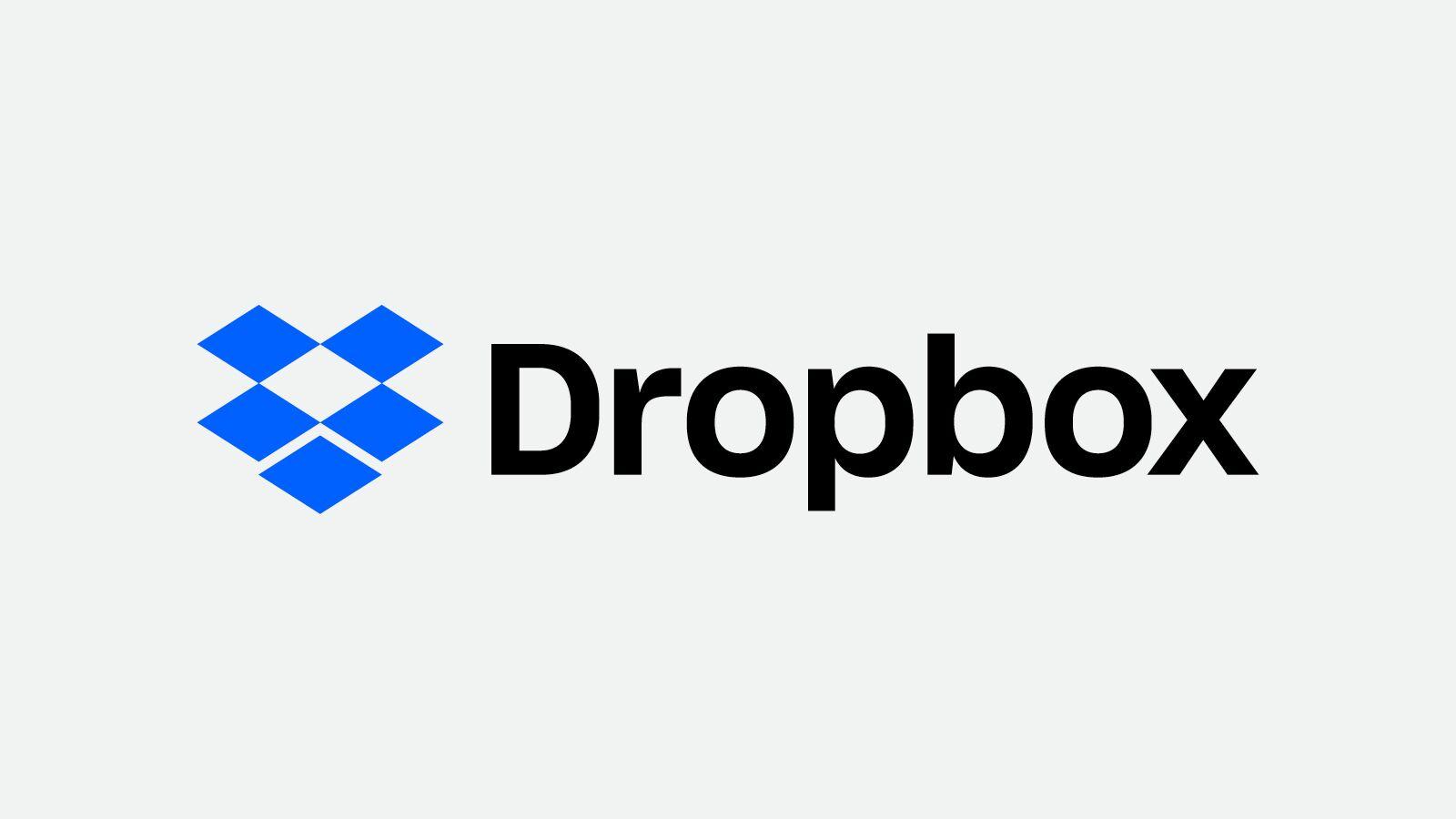 Mac OS - Hvordan ha 2 Dropbox kontoer