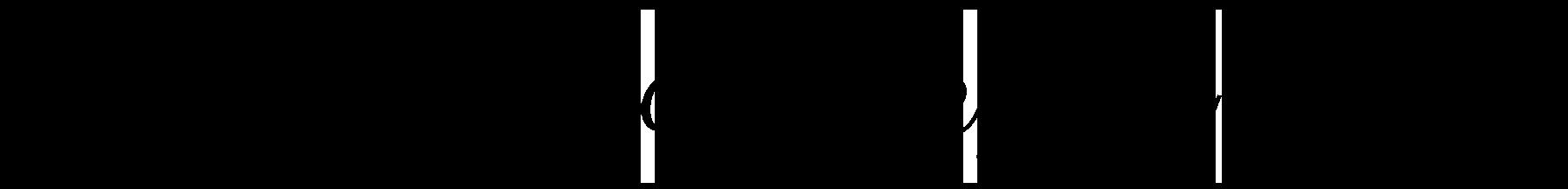 Lydia Ødegård logo