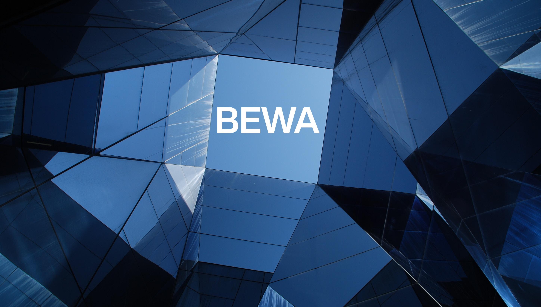 BEWA - profil